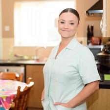 Image of a Nurse