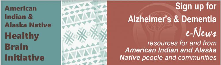Alzheimer's & Dementia e-News