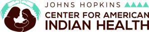 John Hopkins Center for American Indian Health