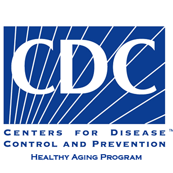 CDC Healthy Aging Program