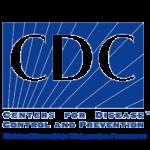 CDC Native Diabetes Wellness Program
