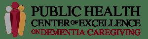 Public Health Center of Excellence on Dementia Caregiving