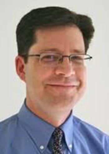 Ian Kremer