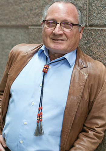 J Neil Henderson