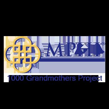 MPHI 1000 Grandmothers Project