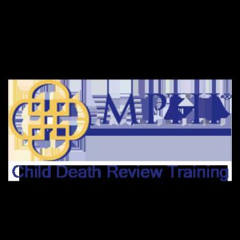 MPHI Child Death Review Training