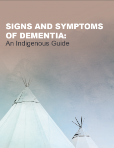 Signs and Symptoms of Dementia