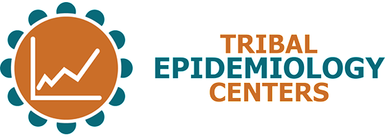 Tribal Epidemiology Centers