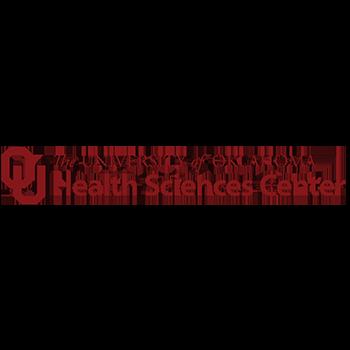 U of O Health Sciences Center