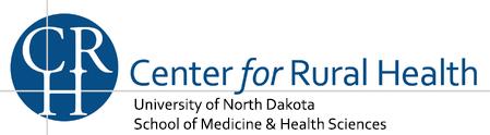 Center for Rural Health