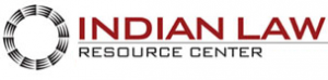 Indian Law Resource Center