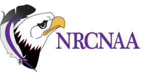 NRCNAA Logo