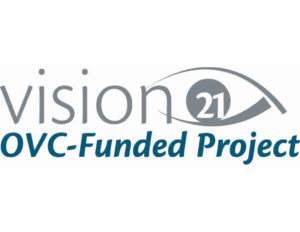 Vision 21 - OVC Funded Project